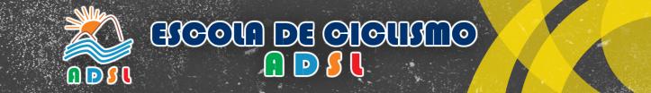 Escola de ciclismo ADSL
