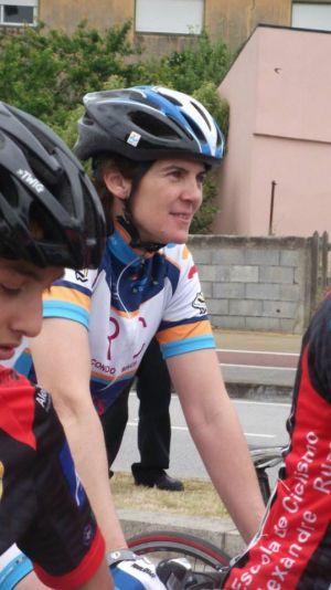Iolanda Sousa