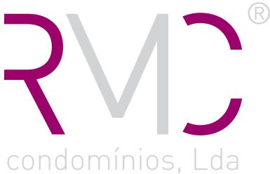 Logo RMC-white