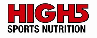 LogoHigh5