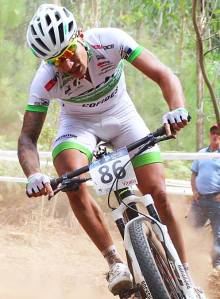 RicardoMarinheiro