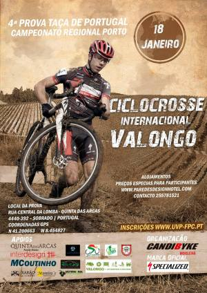 cartaz-ciclocrosse-valongo
